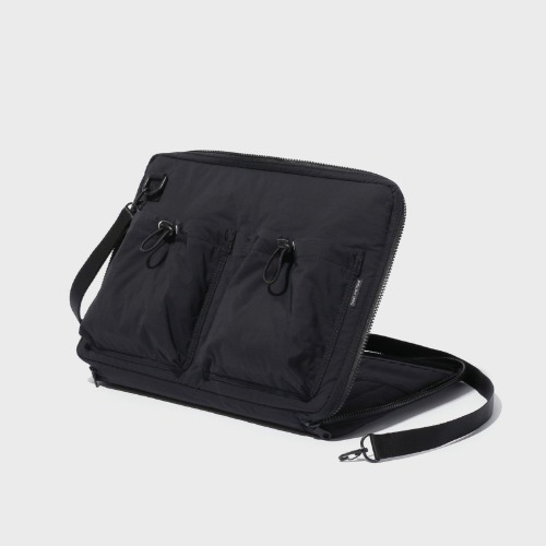 [mazi untitled] Am Case (Black)