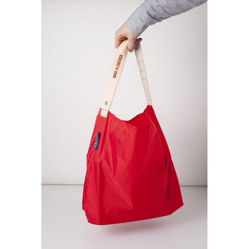 "[JULYNINE] Sushi Sack 24"" (Red)"