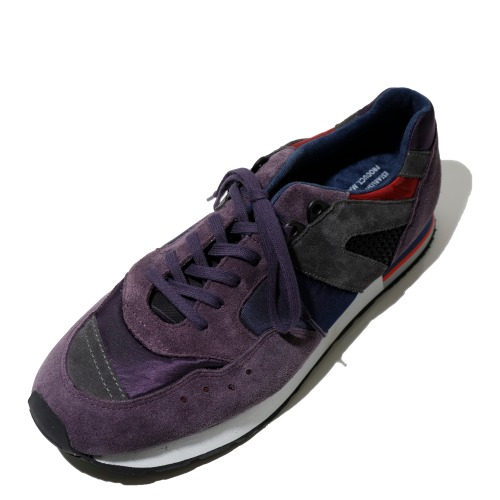 [REPRODUCTION OF FOUND] French Military Trainer (Purple)