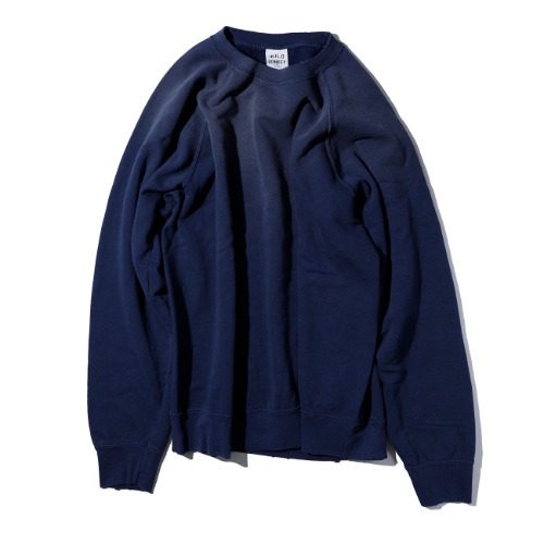 [WILD DONKEY] F-Surfin Rocket (Navy)